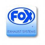 FOX Sportauspuffanlagen