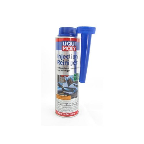 Injection-Reiniger Liqui Moly 300ml