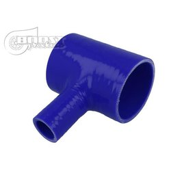 38-28mm Blau Boost Products Silikon Reduzierung