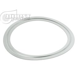 BOOST products V-Band Dichtung 63,5-101mm