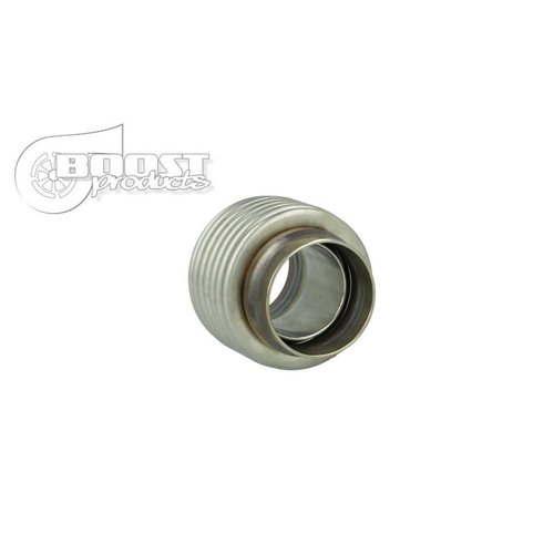 BOOST products Flexrohr Kompensator HD 38mm