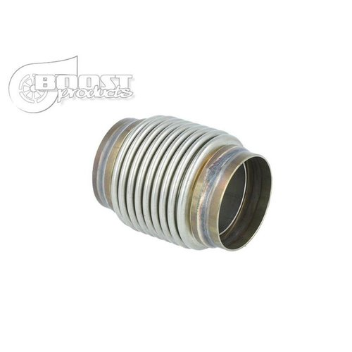 BOOST products Flexrohr Kompensator HD 51mm